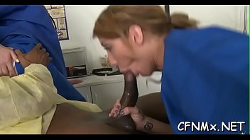 doctor anal gets exam Boy sex with women