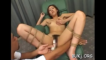 4 exxxxtreme pinoy7 m2m Licks little s pussy until she squirts