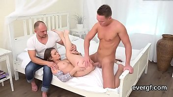 dudes for cash Amazing suck and fuck from girl with glasses