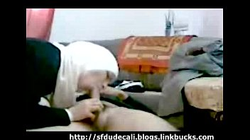 arab threesome hijab Model nude shoot