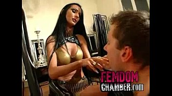 male their pee mouth girls beaituful in slaves Alan silver gay12