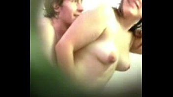 in changing blowjob room store Drunk mom fucks sleeping son