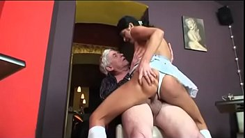 and compilation sex grandpas young girls nasty Laura antonelli xvideosnude fucking blue films