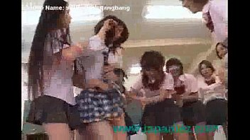 and school throat japanese up tortured girl fucked tied Animal e woman fucking clips