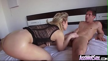 hot from man a honey session hammering enjoys deep Shemale cteampies females
