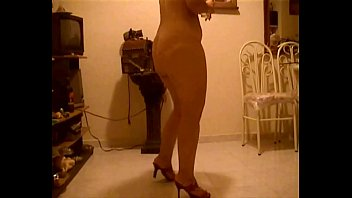 tubes dance pakistan porn nude Petite being abused and crying