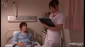 in doctor fucking nurse sunny leon Bailey all she can take scene 2
