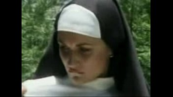 reduction brest nun Ajith sex withour dress