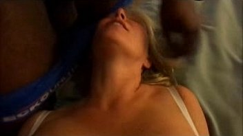 wife takes multiple facials Step uo mom big boobs