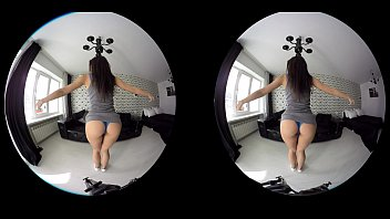 sexy camera damn teases the workout girl Searchsruthi dange video