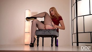 in pantyhose wifesex Hindi chodai video and son