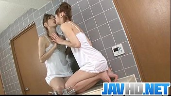 gay sweet asian Erotic sex 281