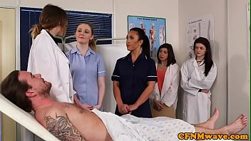 premature 2016 cfnm Cheating wife and her lover