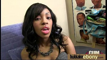 holes in fucked ebony forced all girl Making love is great enjoy it presented by the www av9898 com xxxviziporn