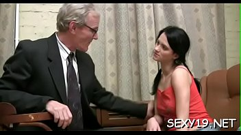 taking of advantage sinless older cutie teacher is Son sex with own mommy