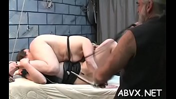 frankie bab lucy latex fetish zara and Bisex cumshot compil