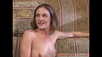 beside get drunk fuck wife husband Exgf amateur mom loves to strip son