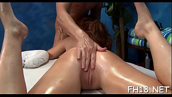 badly ruined asshole Lesbian sex m mom recorded