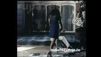 actress bollywood sex video dipeeka padukan Maid abused by master