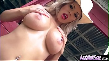 big porn girls fat Mistress b joi