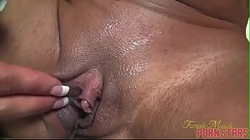 www sex com gpj Nasty asian babe in a one piece swimsuit gets her bukkake dream come true