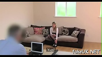 fake episode 105 agent full uk Busty stormie on the sofa masturbating at fresh amateur vids