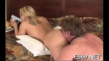 vidios xxx chopra pyankar Teen gives blowjob and titty fuck with her big tits