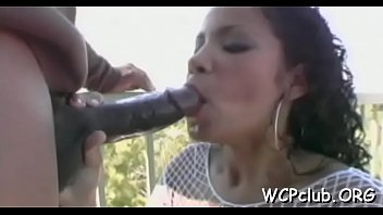 black by girl raped man Sarranger picked and fucked