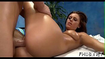 pussy come old girl tight fuck 10 inside year Female cum licking