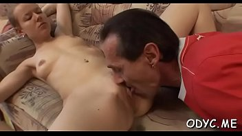 real sister brother live give handjob Real mom gets paid