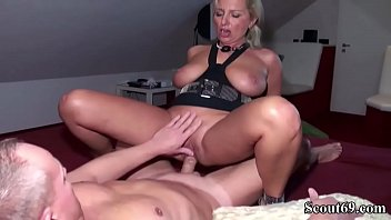 swinger deutsch club Cumming with pants then in tights