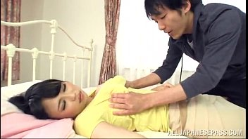 years milf japanese seduces3 35 Panty gagged with scarf snuff