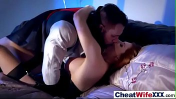 talking wife makes dirty creampie guy her eat lovers indian cheating Violated japan house wife