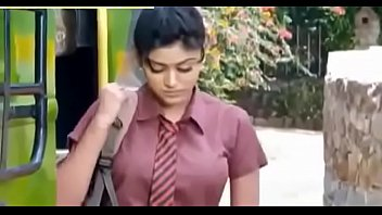 dipeeka padukan actress bollywood video sex Tamil girls parks out side