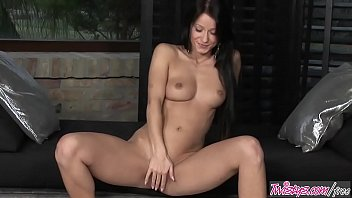 felecia a porn giving blow lesbian star job Old boss forced sex with secretary