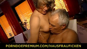 granny sex homemade Jodi west fetish