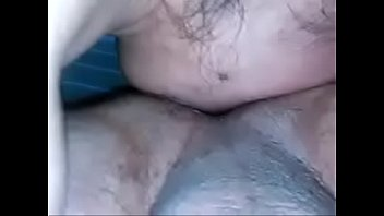 tthe vids amateur one best fuck of out Collage girl fucked in public