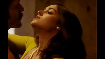 ileana bollywood video actress sex Real mother and daughter incest with son