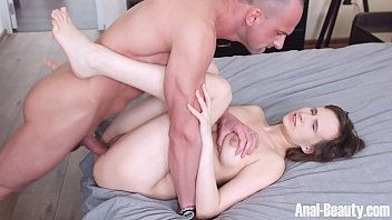 pussy gyno checkup speculum iveta anal and Ms superdome big booty