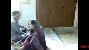 full blue b grade films fucking south nude indian Asian cheating on husband