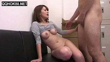 jilbab indonesia cewe Wife riding friend and doggy style with facial expressions while husband films4