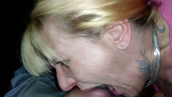 english full in orgy Wife fucks husbands ass with strap on