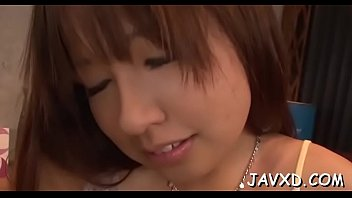 download asia mp4lesbian pornhub Old andd young