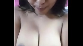 desi sex panjabi mms Jappanes husband sleeping wife