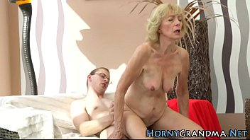 granny nmorma 2854 Brown babe with amazing oiled tits fucked outdoors