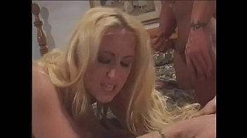 cumming on pulling out wife and Girls with big nipples sex videos