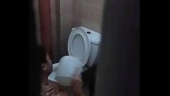 pinoy boso bago jakol naliligoshower A boy kissing n sucking biting boobs of the girls in hindi