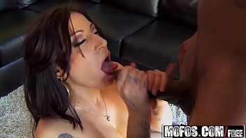 chains daisy male Nasty wife to not brother in law and fuck