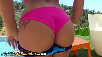 rodeo homegrownflix booty homemade com show amateur ebony bubble Black masive cocks fucking blondes women