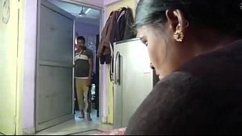 real bhabi at home by devar fucked desi Bagno di sborra